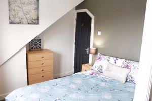 Cromwell Street - Room 6