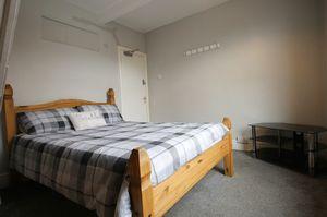 Winn Street Room 3