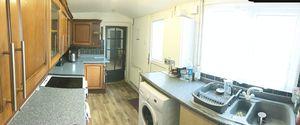 Craven Street - Room 3