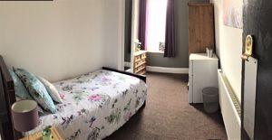 Avondale Street - Room 3