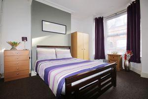 Avondale Street - Room 1