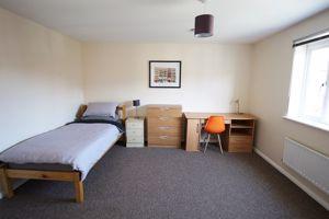 Exley Square - Room 4