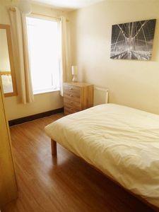 Dixon Street - Room 2