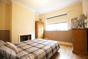 Hood Street Room 1