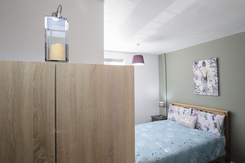 Ripon Street Room 3