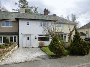 Warwick Drive Endmoor