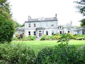 Beetham House Beetham
