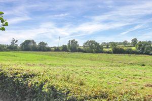 Beadswell Lane Burton Overy