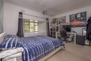 40 Gretton Road Harringworth