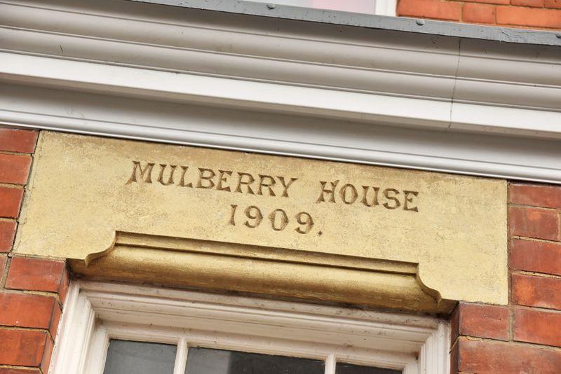9 Albert Street Fleckney