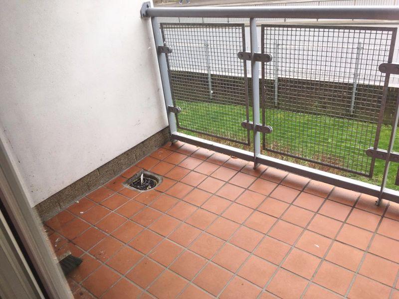 Kelvin Gate