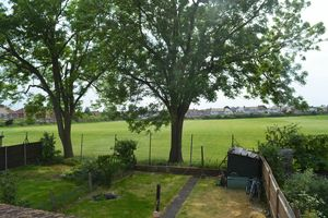 Broomgrove Gardens