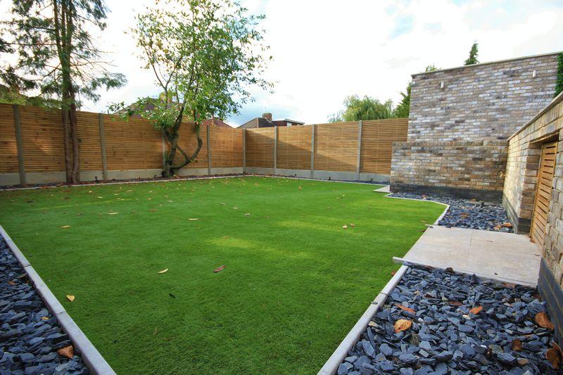 Oakmead Gardens