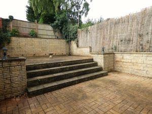 Clover Terrace