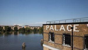 Palace Wharf Apartments Rainville Road
