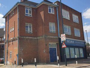 302-308 Preston Road Kenton