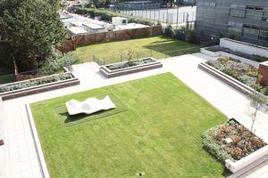 Brunel Court Green Lane