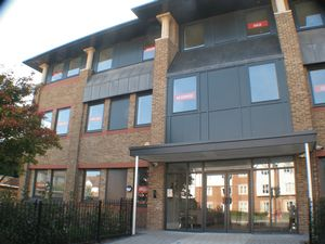 Seventy Seven Development Aldenham Road