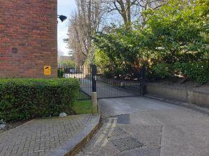 Leamington House 23 Stonegrove