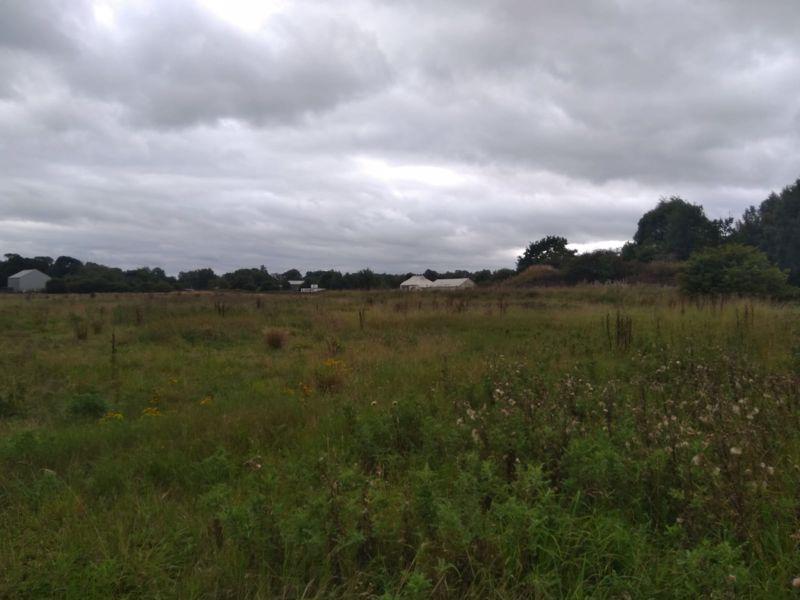 Bandeath Industrial Estate Throsk
