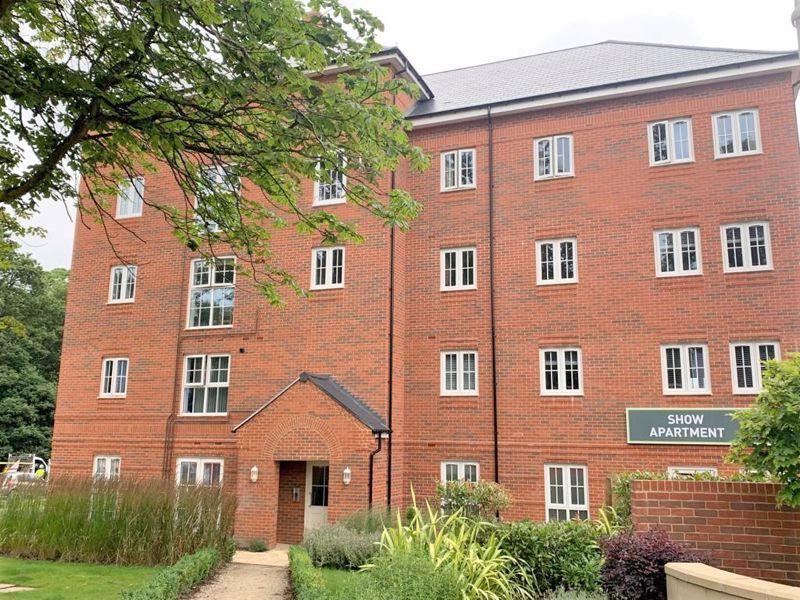 Charteris Close Wellesley