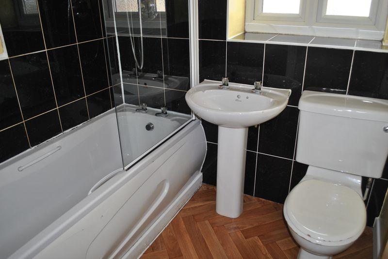 Bathroom 09 16