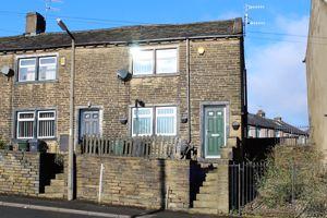 Hollingwood Lane Horton Bank Top