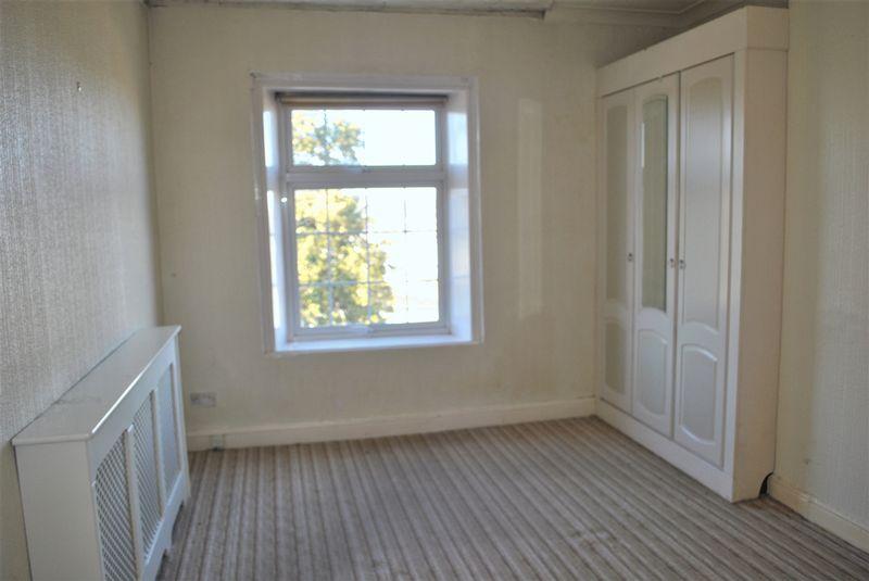 Bedroom Alternative
