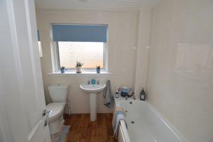 Grangeburn Close Tweedmouth