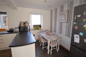 Bowers Crescent Tweedmouth