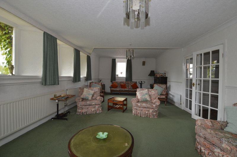Grantshouse