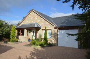 Apple Lodge Branxton