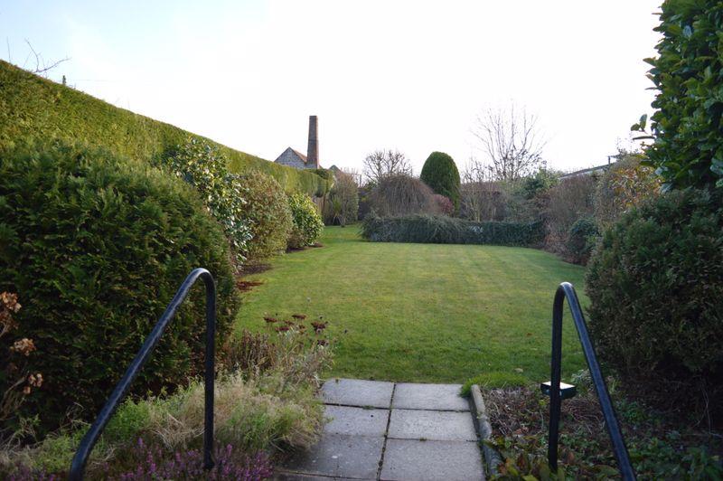 Ladywell Road Tweedmouth