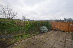 Shielfield Terrace Tweedmouth