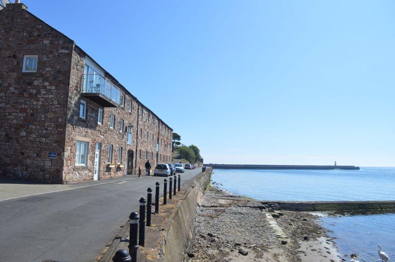 Pier Road