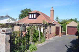 Mansefield Road Tweedmouth