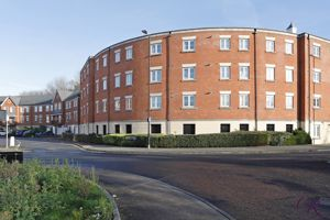 Viceroy Corner Brookbank Close