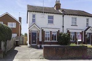 Swindon Lane