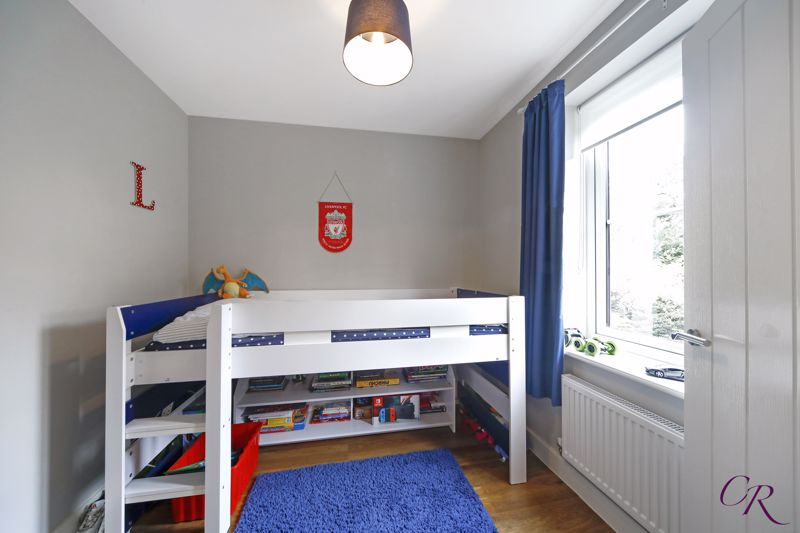 Play Room / Office