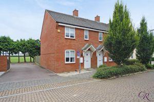 Appleyard Close Uckington