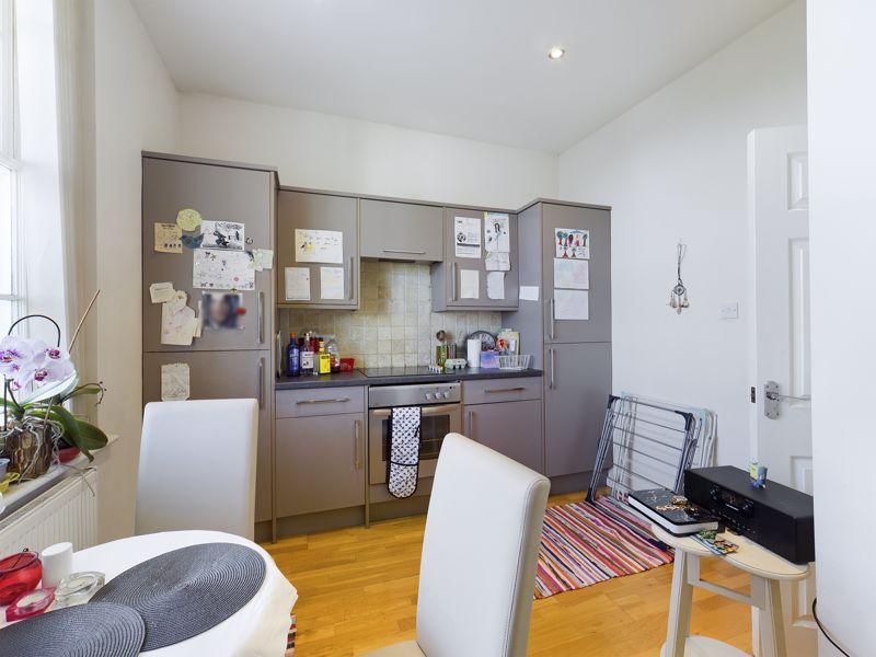 Kitchen-Breakfast Room 2