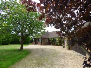 Missenden Road Great Kingshill