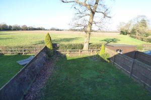 Barley View Prestwood