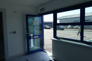 Unit 7, Phoenix Enterprise Park, South Lowestoft Industrial Tower Road