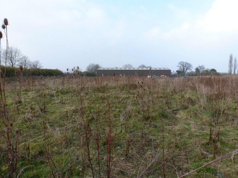 Sutton Road Catfield