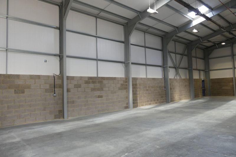 Unit 14, Phoenix Enterprise Park, South Lowestoft Industrial Tower Road