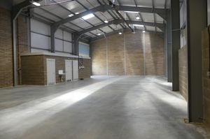 Unit 14, Phoenix Enterprise Park, South Lowestoft Industrial Tower Road