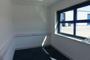 Unit 12, Phoenix Enterprise Park, South Lowestoft Industrial Tower Road