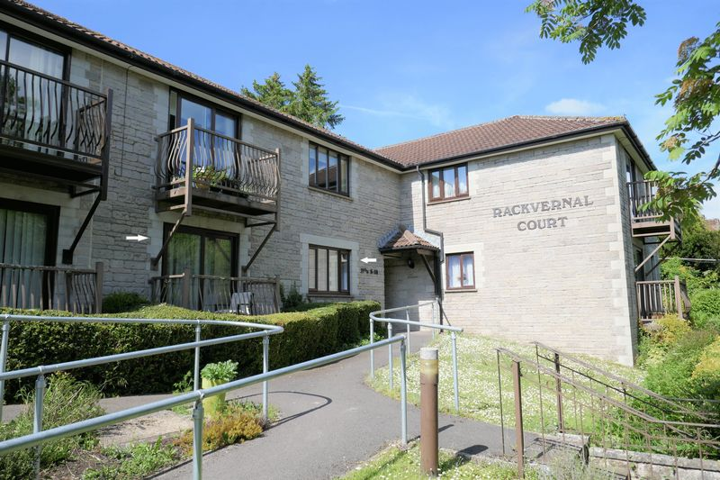 Rackvernal Court Midsomer Norton