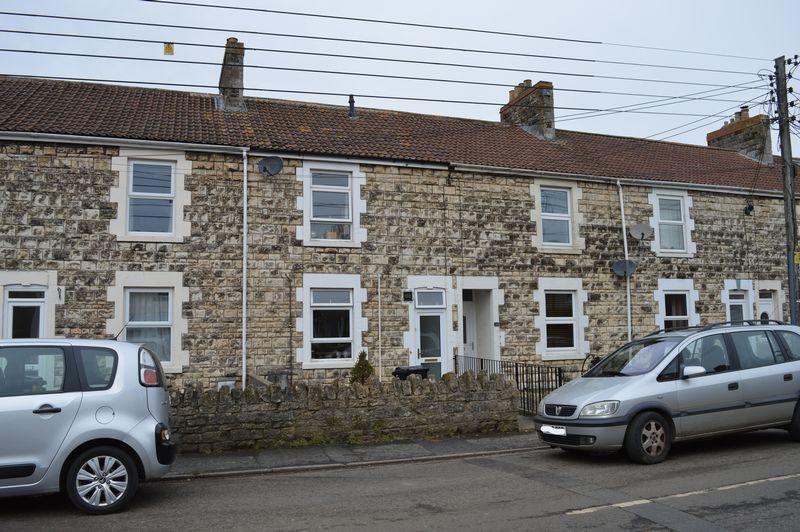 Kilmersdon Road Haydon